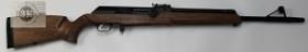 Вепрь-Хантер, .30-06 Sprg., ВПО-102М, ствол 550 мм.