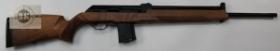 Вепрь-223, СОК-97, ствол 550 мм.
