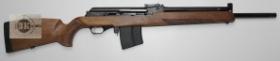 ВЕПРЬ-Хантер, 7,62х54R, ВПО-124, ствол 550 мм.