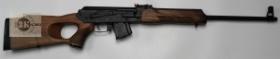 Вепрь, СОК-94, 7,62х39, ствол 590 мм.