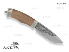 Нож «Бизон»