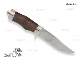 Нож «Гвардейский»