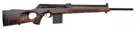 Карабин охотничий СОК-95М (L-550)